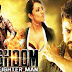 Download Dishoom The Fighter Man (2016) 720p & 480p Hindi  Movies 9x movie | Perfect HD Movies