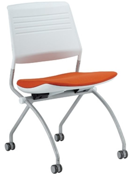 Eurotech Folding Switch Chair