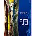 Playstation 3 PS Store Apresenta O Melhor do PS3