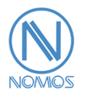 Wydawnictwo Nomos