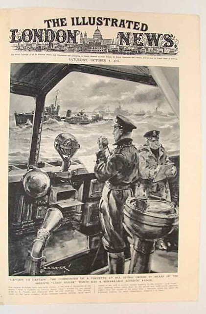 Illustrated London News 4 October 1941 worldwartwo.filminspector.com