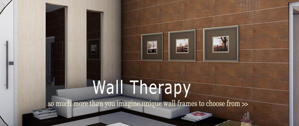 Wall Frames, Wall Decor in Nigeria