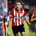 Copa Libertadores: Estudiantes, Independiente y San Lorenzo se juegan el pase a la Libertadores