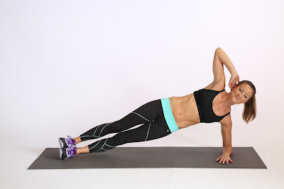 Everything You Need to Know About Tabata Workout Plan