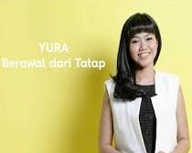 Lagu Yura Yunita Berawal Dari Tatap MP3