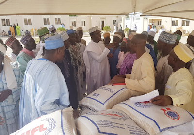 newly resumed lawmaker abdulmumin jibrin does it again photos