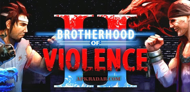 Brotherhood-of-Violence-II-APK