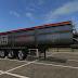 TH Krampe 3060 for schubert truck v1.1