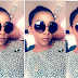 You would think Genevieve Nnaji is a 16-year-old (Photo)