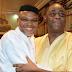 Nnamdi Kanu Is Bigger Than Buhari - FFK