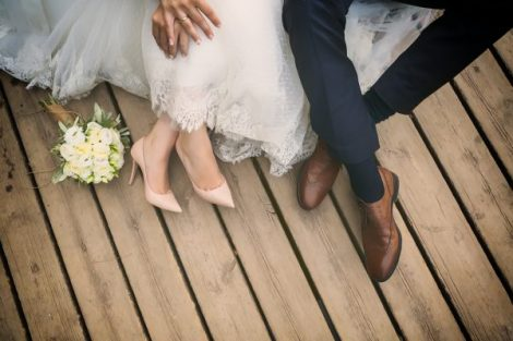 wajib dilakukan setelah menikah