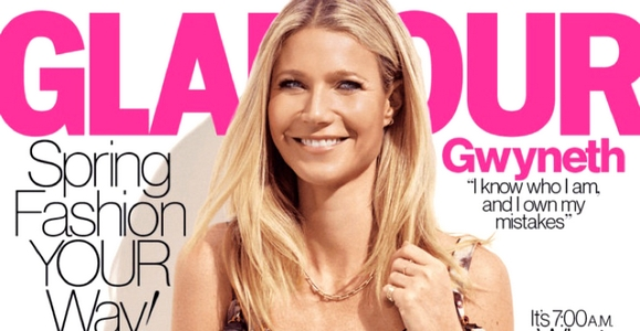http://beauty-mags.blogspot.com/2016/02/gwyneth-paltrow-glamour-us-march-2016.html