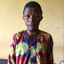 Man beats his 10-year-old son to death in Ogun State