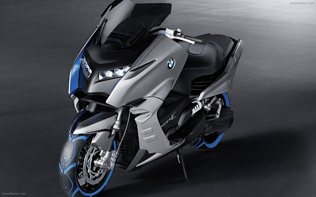 20 850cc Scooter Pictures And Ideas On Meta Networks