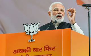 chowkidar-will-not-let-any-thief-go-modi