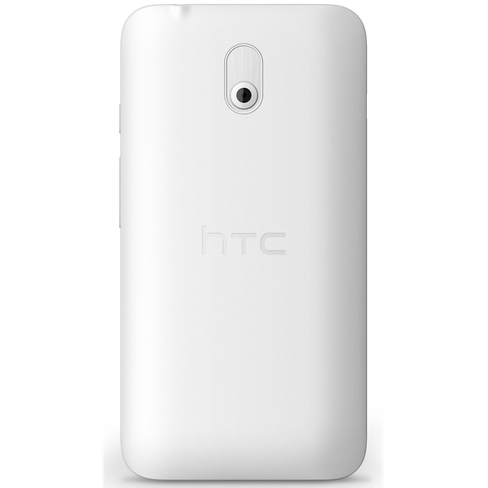 Daftar Harga Htc One E8 Smartphone Dark Grey 16gb 2gb Dual Sim Casio G Shock Ga 500k 3ajr Limited Models Resin Band Djs Mobiles Technology Blog Specs Android Phones