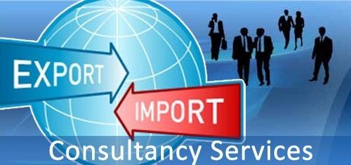 dịch vụ xuất nhập khẩu tại tphcm