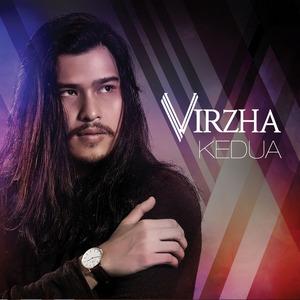 Virzha - Kedua (Full Album 2018)