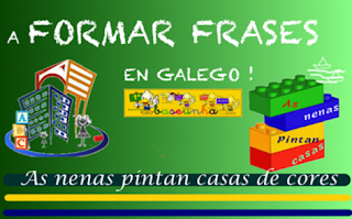 http://www.edu.xunta.es/centros/ceipramonsagra/aulavirtual/mod/resource/view.php?id=216