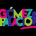 Expo Feria de Gomez Palacio 2018