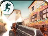 Counter Terroris 2 v1.05 Apk Data Obb Gratis 2017