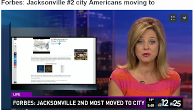 Click on the picture to see the video from First Coast News Jacksonville Florida