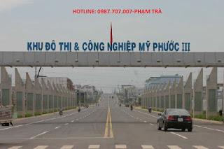 lo-h20-my-phuoc-3