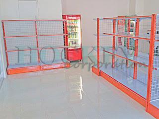 rak toko, rak supermarket, rak minimarket, rak display, rak minimalis, meja mesin kasir, rak, toko, supermarket, minimarket, besi, minimalis