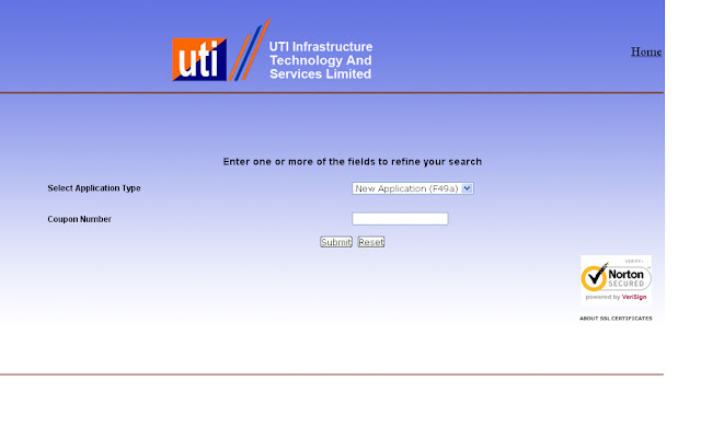 UTI Tan Application Form Pdf Nsdl on financial statement pdf, costco application pdf, application form design, fill out application pdf, blank employment application pdf, application form excel, out of order sign pdf, application form graphics, application form online, birth certificate pdf, application form print, application form word document,