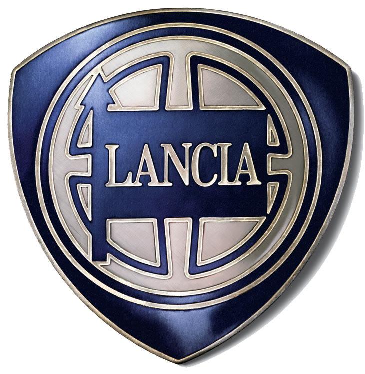 Best Car Logos: Car Company Logos Pictures