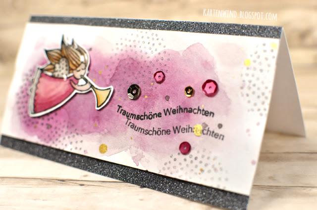 https://kartenwind.blogspot.com/2017/12/traumschone-weihnachten.html