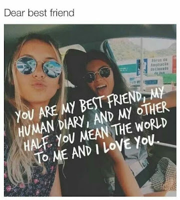 my-best-friend-sister-quotes-5