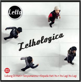 Kumpulan Lagu Letto Lethologica Mp3 Full Album Rar Lengkap, letto best of the best full album, download album letto mp3, the best letto mp3, letto don't make me sad, album letto sandaran hati, letto full album mp3 download, download album letto best of the best rar,