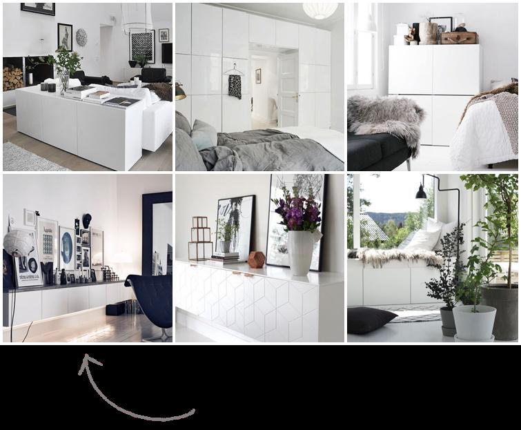 besta ikea. Black Bedroom Furniture Sets. Home Design Ideas