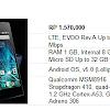 Hp Smartphone 4G Lte Paling Murah Dengan Kualitas Baik