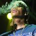 "Wiz Khalifa divulga novo single ""Letterman""; ouça"