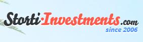 storti-investments.com отзывы