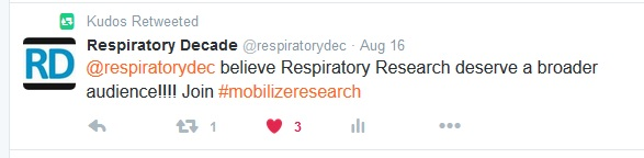https://twitter.com/respiratorydec