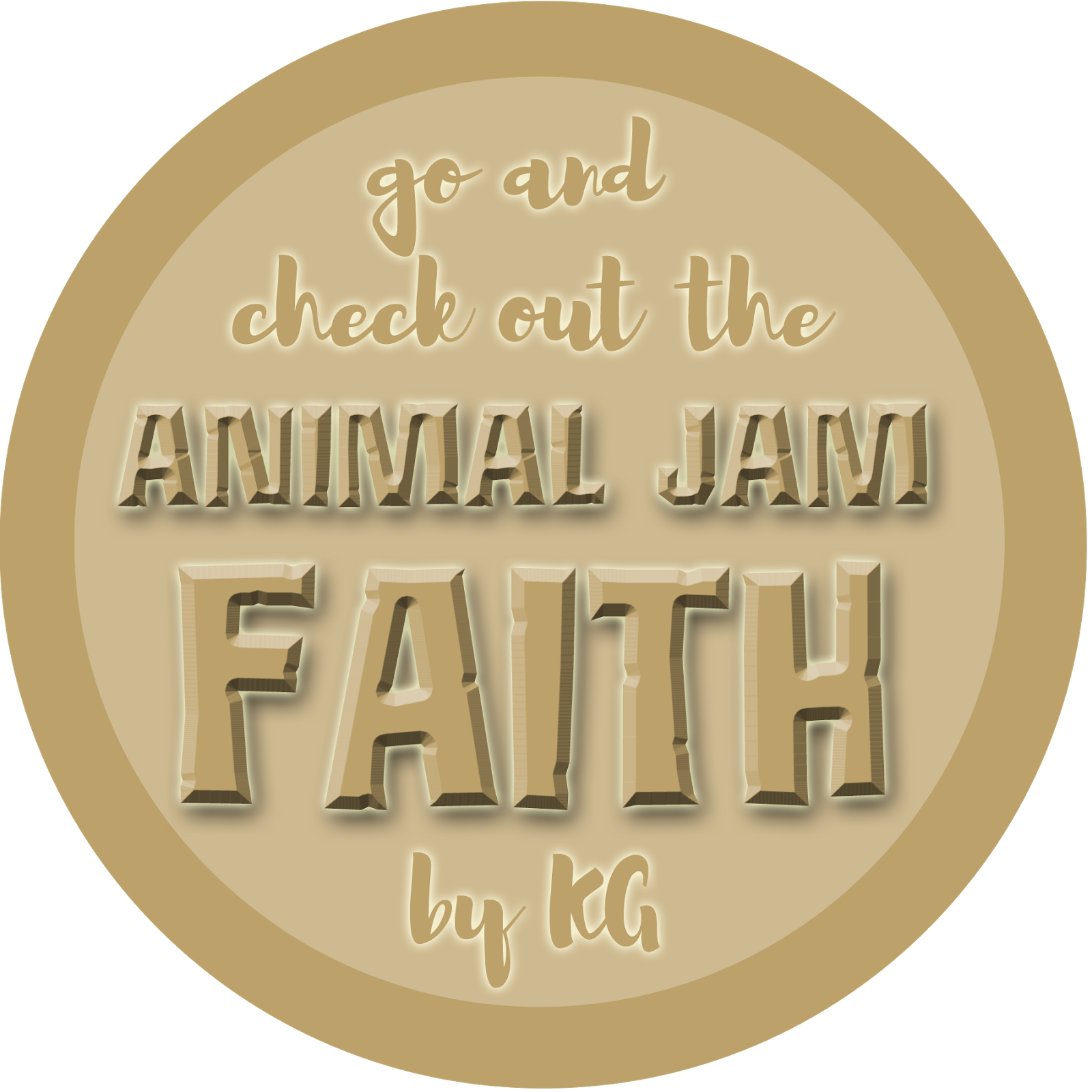 Animal jam graphic central june 2016 i can email you the code needed to install it in your blog fandeluxe Choice Image