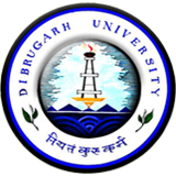 Dibrugarh University Result