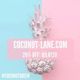 http://www.coconut-lane.com/