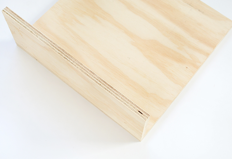 Click to buy Plywood or board