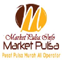 MarketPulsa.Info