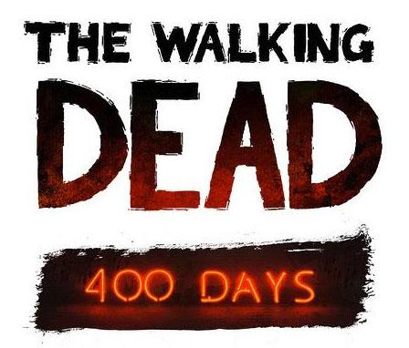 dlc 400 dias the walking dead analisis
