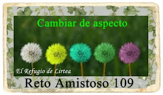 https://elrefugiodelirtea.blogspot.com/2019/01/reto-amistoso-n-109-cambiar-de-aspecto.html.