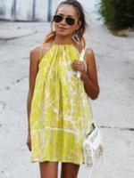 http://moldesdicasmoda.com/vestido-simples/