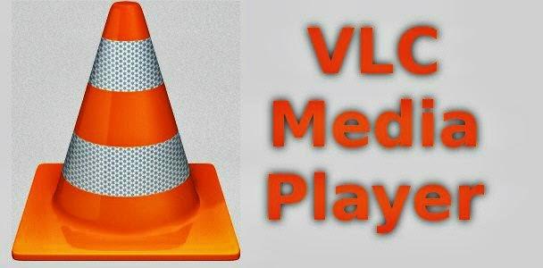 تحميل برنامج  VLC مجانا 2017  بالعربي -  Download VLC Media Player