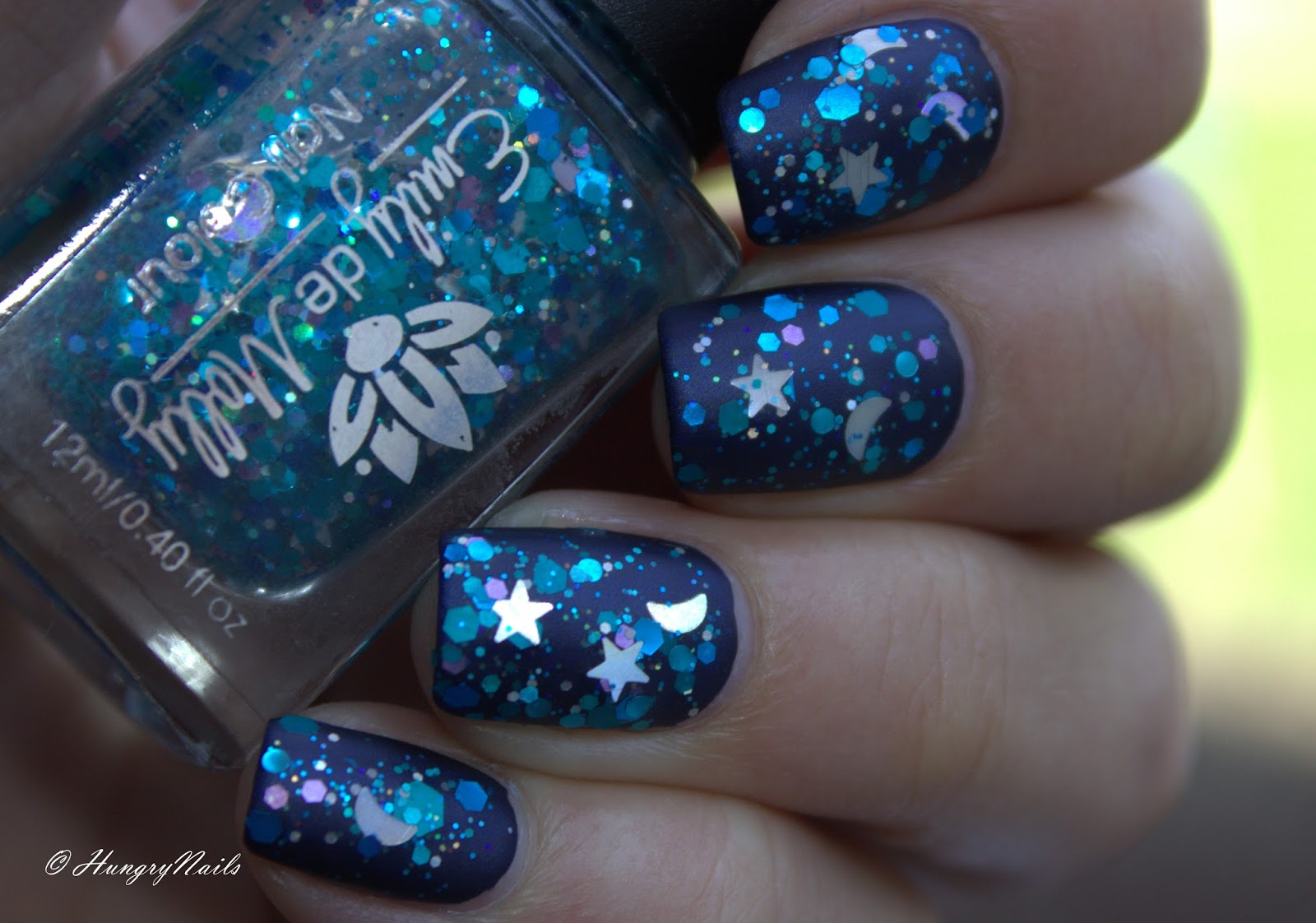 http://hungrynails.blogspot.de/2015/04/falling-skies-queen-of-scots.html