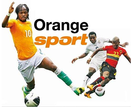 retransmission tv can 2012 en direct orange sport pdf gratuit avis. Black Bedroom Furniture Sets. Home Design Ideas