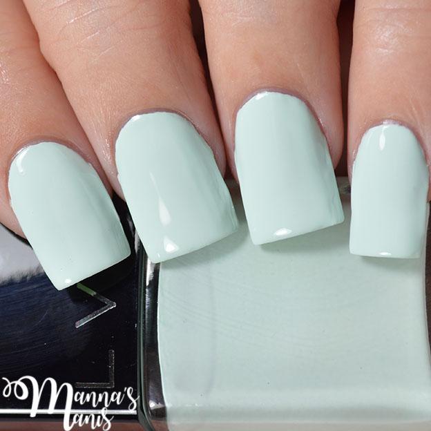 lvx, nail polish, seychelle